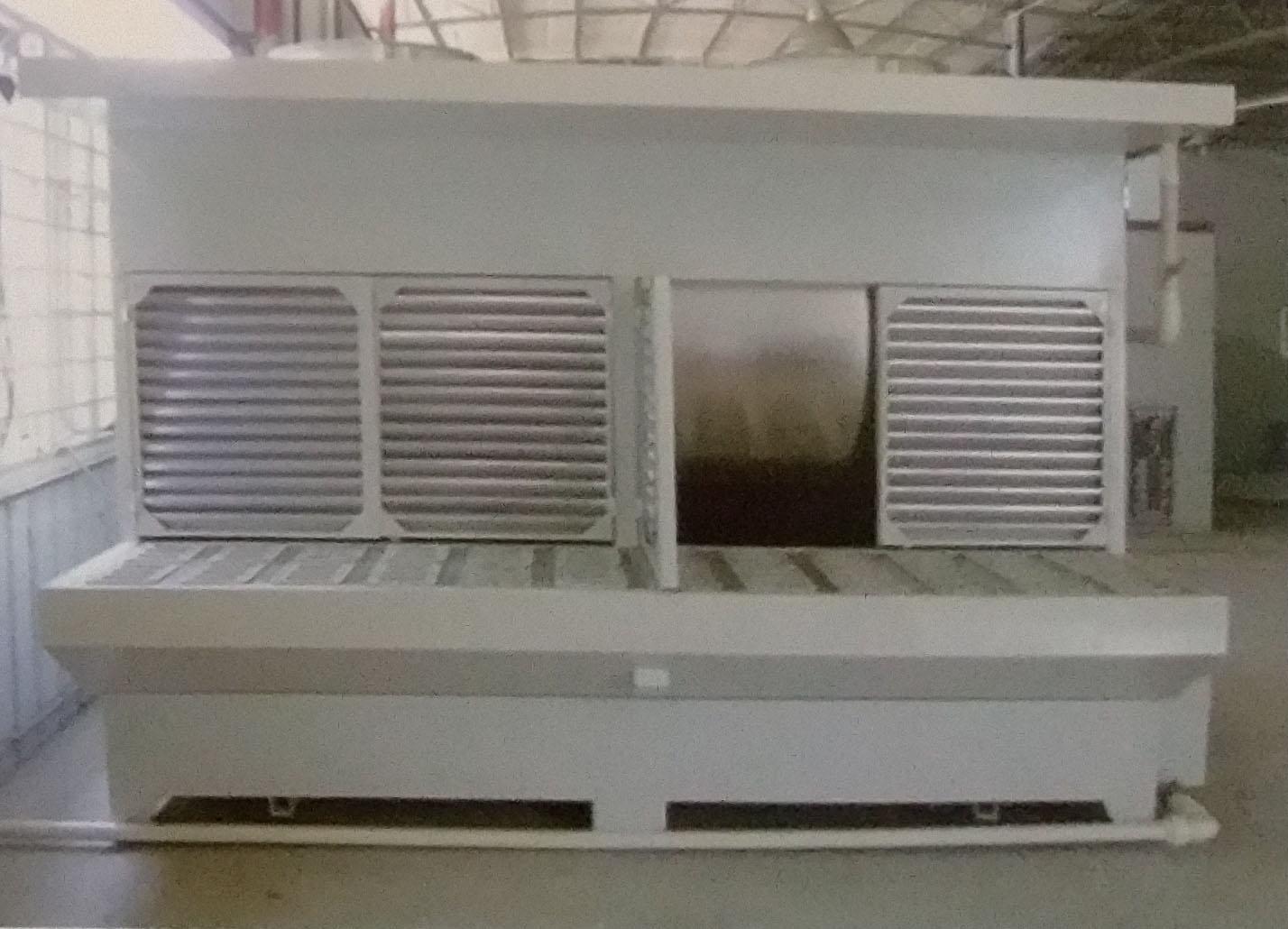 水洗式/湿式打磨工作台
